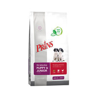 Prins Fit Selection Puppy & Junior