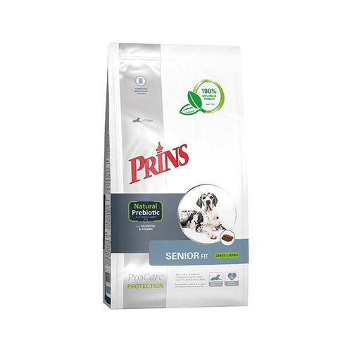 Prins ProCare Protection Senior Fit