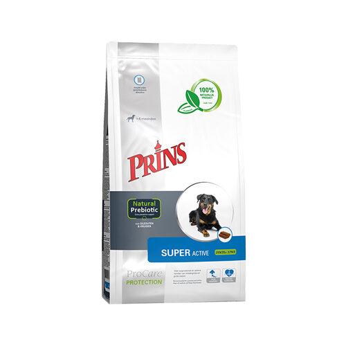 Prins ProCare Protection Super Active