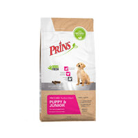 Prins ProCare Puppy & Junior Perfect Start