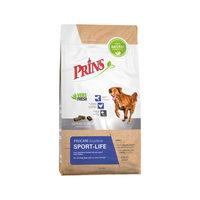 Prins ProCare Sport-Life Excellent