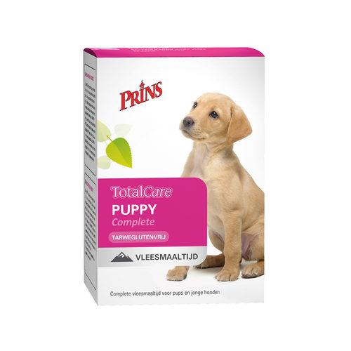 Prins TotalCare Puppy Complete