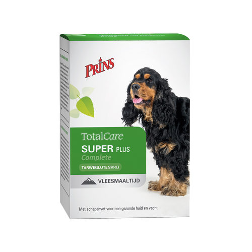 Prins TotalCare Super Plus Complete