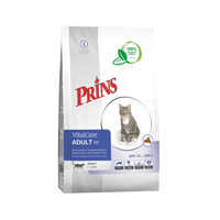 Prins VitalCare Cat Adult Fit