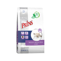 Prins VitalCare Weight Reduction & Diabetic