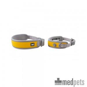Product afbeelding van Hurtta Adventure Collar