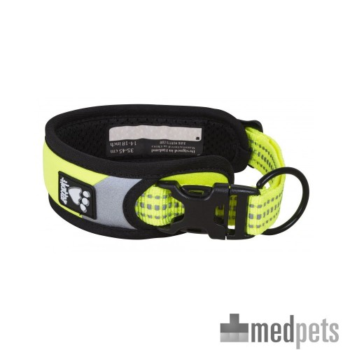 Product afbeelding van Hurtta Dazzle Collar