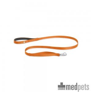 Produktbild von Ruffwear Front Range Leash