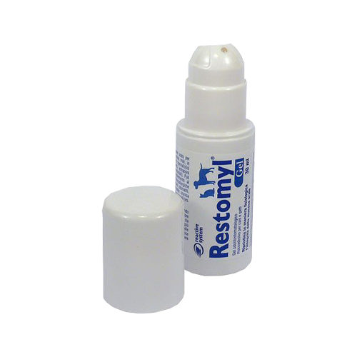 ProDen Restomyl Gel
