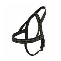 Hurtta Padded Harness