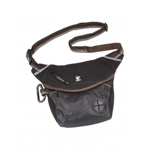Hurtta Sprint Bag