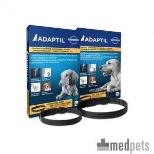 Product afbeelding van Adaptil Halsband (= DAP)