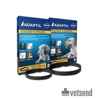 Adaptil Collar (DAP)