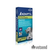 Adaptil Tablets (DAP)