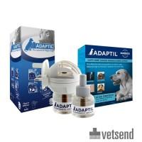 Adaptil Diffuser & Refill (DAP)
