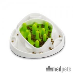 Product afbeelding van AFP Interactive Food Maze