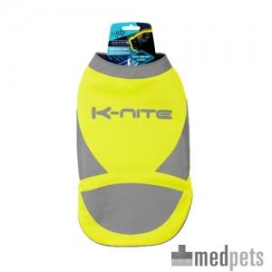 Product afbeelding van AFP K-Nite Reflective Jacket