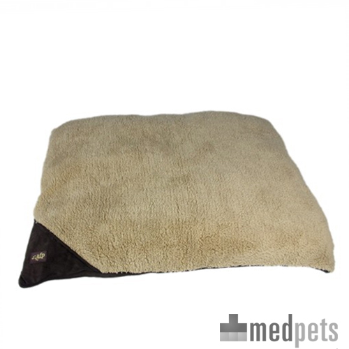 AFP Pillow Bed