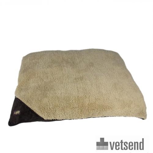 AFP Pillow Bed