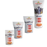 Almo Nature - Dog - HFC Alternative - Hundefutter