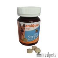 amiQure Stress hond