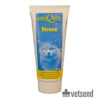 amiQure Stress for Cats
