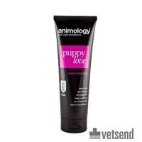 Animology - Puppy Love