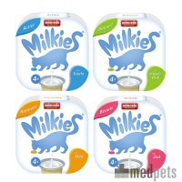 Animonda Milkies - Friandise Chat