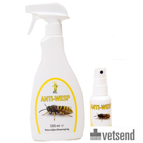 Perfect Natural Solutions Anti-Wasp