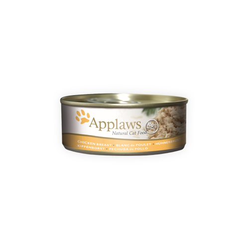 Applaws Cat - Filet de poulet - pour Chat