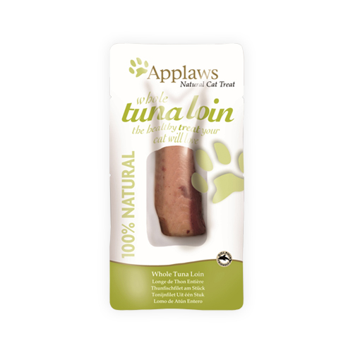 Applaws Cat Food - Tuna Loin