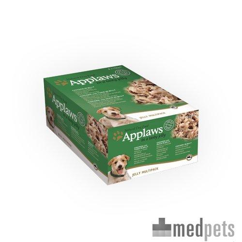 royal canin dieetvoeding hond