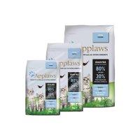 Applaws Kitten - Poulet - pour Chaton