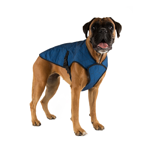 Aqua Coolkeeper Jacket