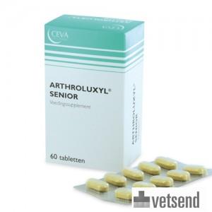 Product image Arthroluxyl Senior