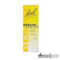 Bach Rescue Creme