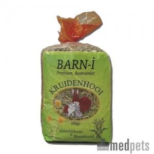 Product afbeelding van Barn-i Kruidenhooi