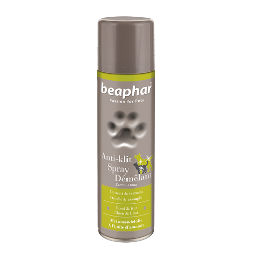 Beaphar Anti-klit Spray