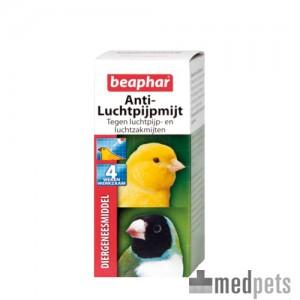 Product afbeelding van Beaphar Anti Luchtpijpmijt