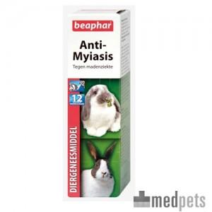 Product afbeelding van Beaphar Anti-Myiasis