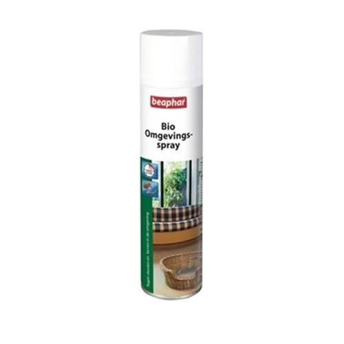 Beaphar Bio Umgebungsspray
