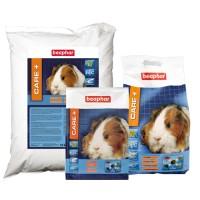 Beaphar Care+ Guinea Pig