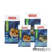Beaphar Care+ Hamster