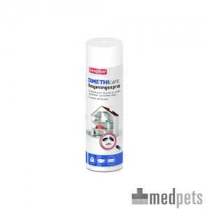 Produktbild von Beaphar DIMETHIcare Umgebungsspray