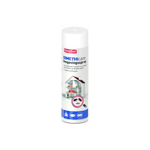 Beaphar DIMETHIcare Environment Spray