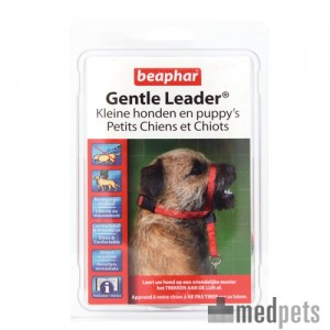 Produktbild von Beaphar Gentle Leader