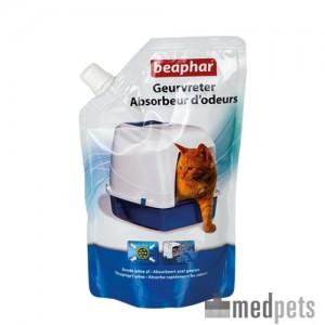 Produktbild von Beaphar Multi-Frisch für Katzentoiletten