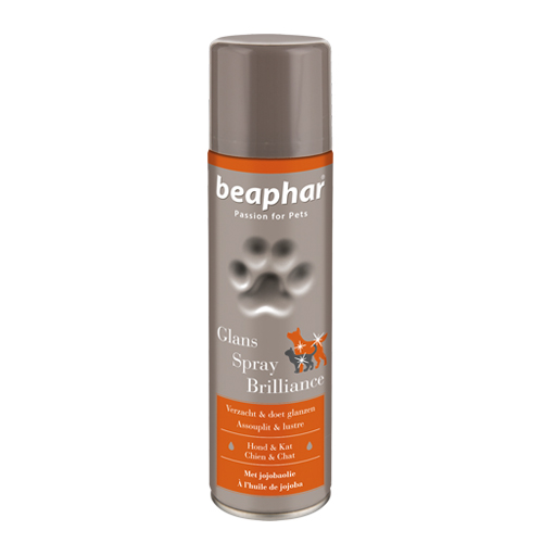 Beaphar Gloss Spray