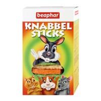 Beaphar Knabbersticks