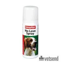 Beaphar No Love Spray
